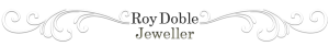 Roy Doble jewellers